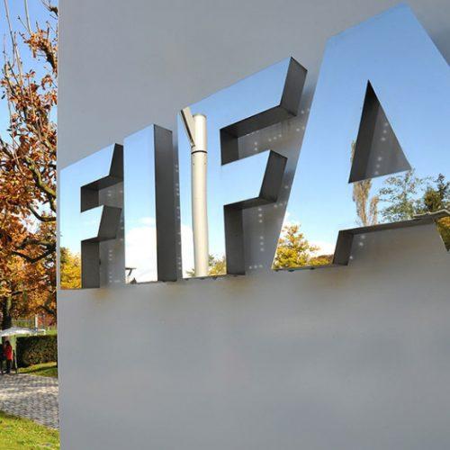 Fifa pode unir Eliminatórias das Américas do Sul e do Norte, e Caribe
