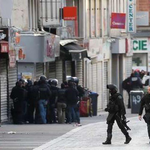 Itália deflagra operação e prende suspeito de terrorismo