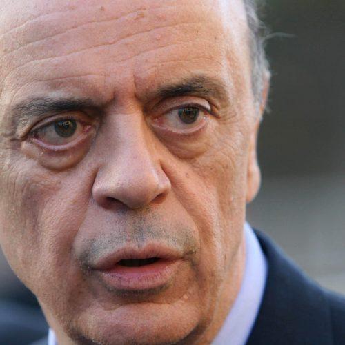 José Serra pediu caixa dois de R$ 6,4 milhões, afirma delator