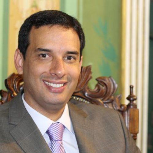 Artigo: Revitalizando o Poder Legislativo