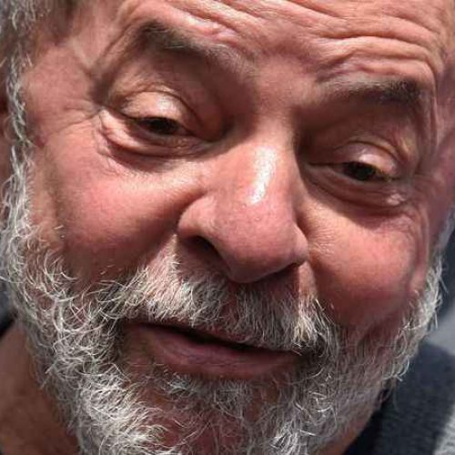 Lula quer indenização de R$ 1 milhão de promotor que pediu sua prisão