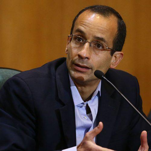 Marcelo Odebrecht pediu cargo a Palocci na gestão Dilma