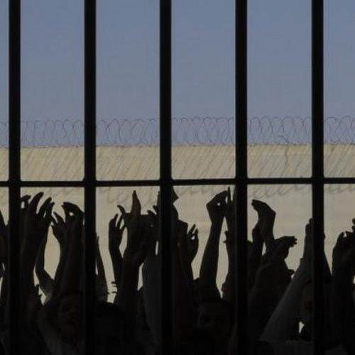 OAB diz que presídios do país estão sob controle de facções criminosas