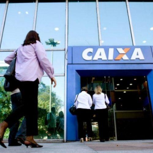 Pagamento das contas inativas do FGTS começa nesta sexta-feira, confirma Caixa
