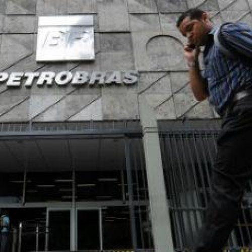 Petrobras não precisa considerar inflação para definir preço do combustível