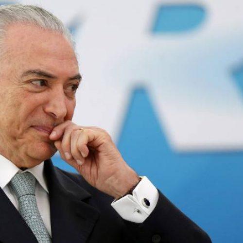 Planalto isola ex-aliados de Cunha na disputa pela Câmara