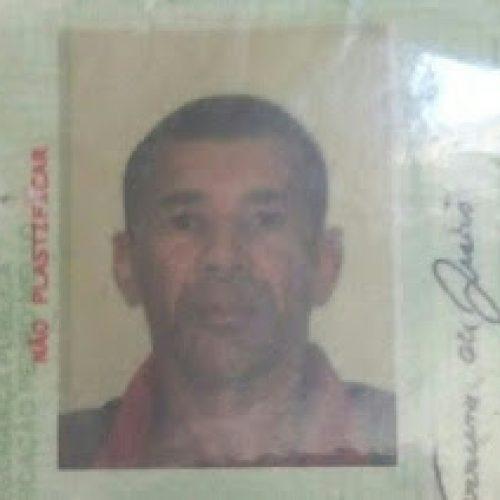 Policial Militar é encontrado morto na zona rural de Morro do Chapéu