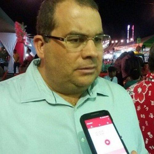 Jequié: Prefeito envia à Câmara projeto polêmico que cria a taxa de iluminação pública