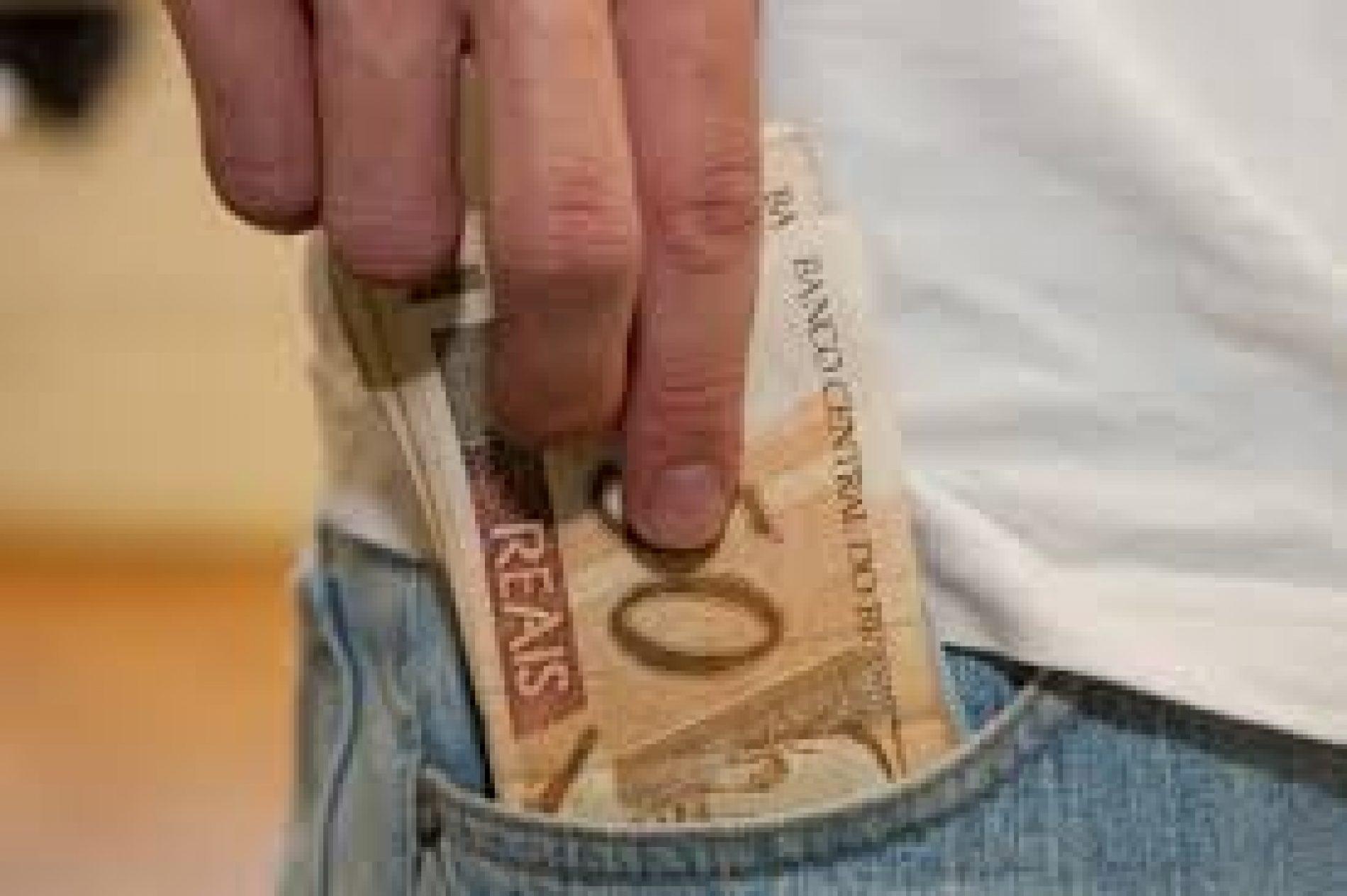 Imposto de Renda: Receita libera consulta ao 5º lote de restituição nesta segunda