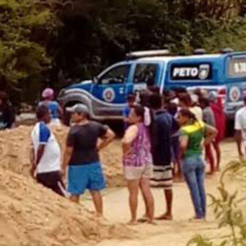 Vitória da Conquista fecha 2016 com 208 homicídios