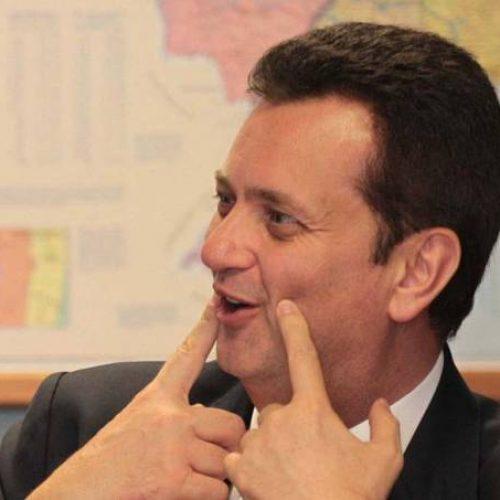 Kassab: governo vai começar a impor limite à banda larga em 2017