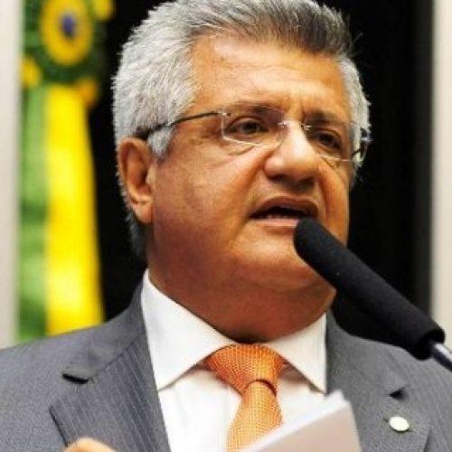 Bacelar pede reabertura do INSS em Candeias