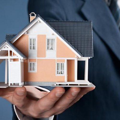Crédito imobiliário soma R$ 3,11 bilhões em janeiro, queda anual de 5,8%