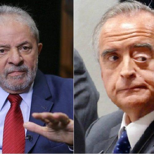 Delcídio diz que governo Lula mandou encerrar CPI do Cachoeira
