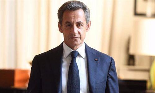 Ex-presidente francês Sarkozy nomeado para o conselho da AccorHotels