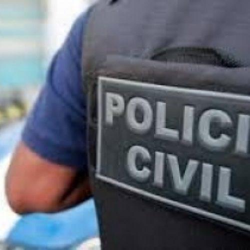 Governo convoca novos delegados e escrivães para Polícia Civil