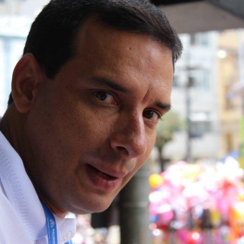 Leo Prates fala sobre pronunciamento de Kannário no Campo Grande
