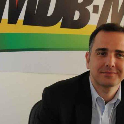 Indicado do PMDB para pasta da Justiça é crítico do Ministério Público