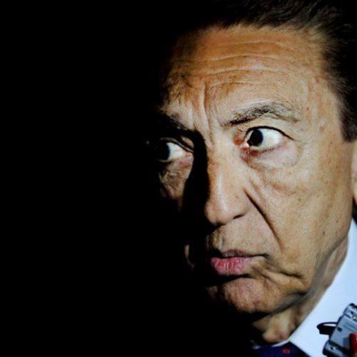 Investigado pela Lava Jato, Edison Lobão é indicado para presidir CCJ
