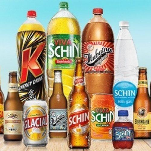 Kirin vende sua filial brasileira à Heineken