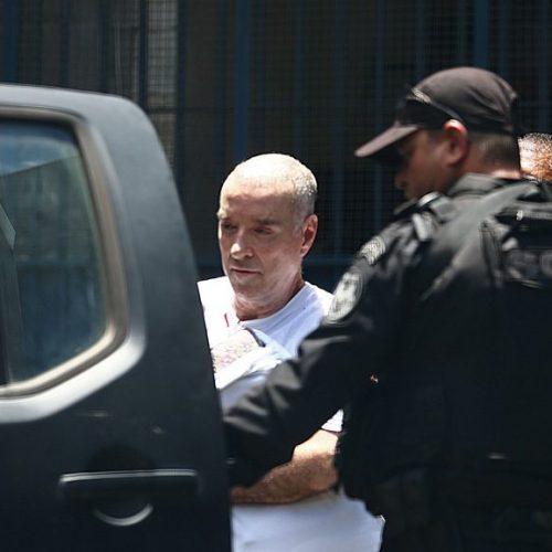 MPF diz que denúncia não exime Eike de novas acusações