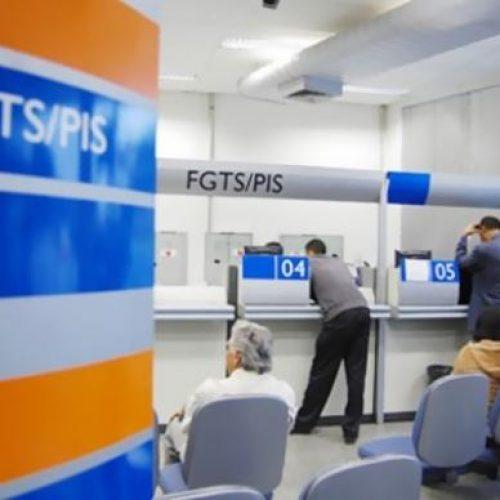 Ampliar saque do PIS/Pasep está dentro de projeção, diz Dyogo Oliveira