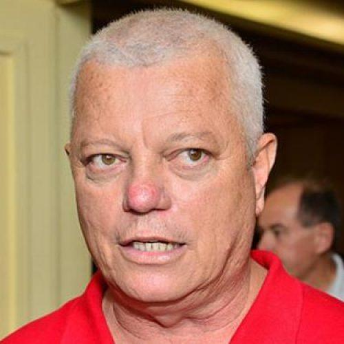 Bahia: Nome à presidência do PT será definido neste sábado