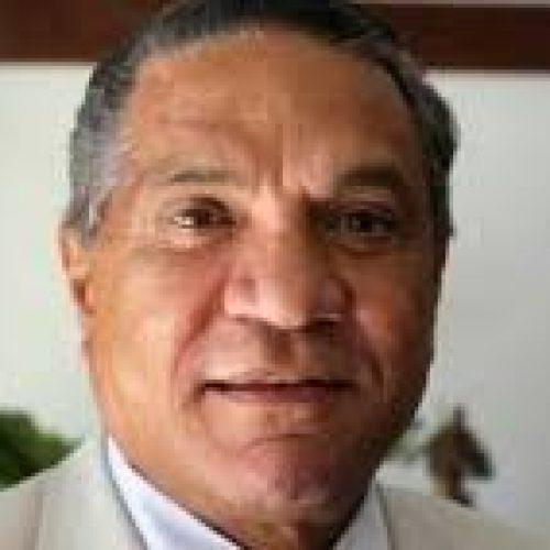 Paulo Câmera quer combater surto de dengue hemorrágica em Cândido Sales