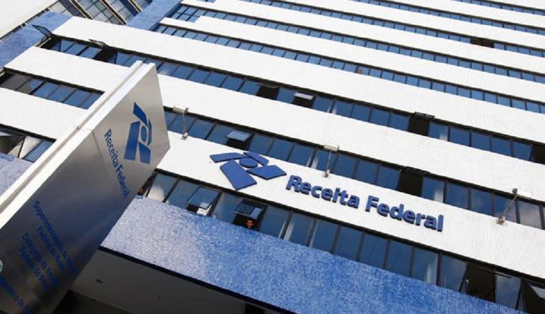 Receita aumenta fiscalização a empresas e espera recolher R$ 461 milhões