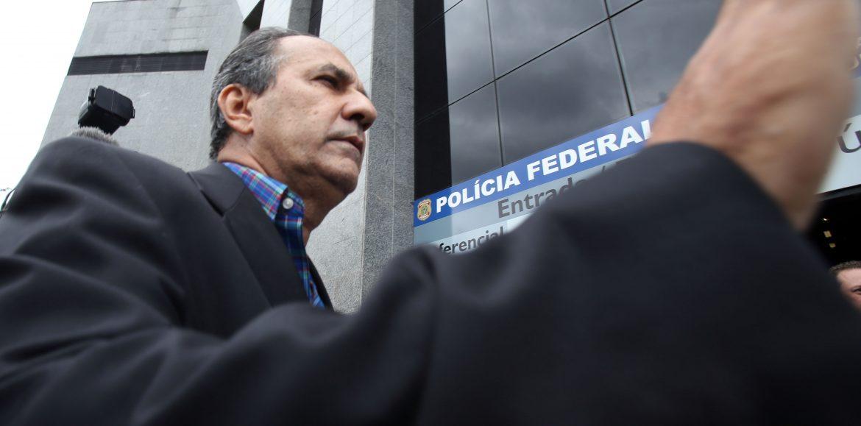 Silas Malafaia é indiciado pela PF na Operação Timóteo