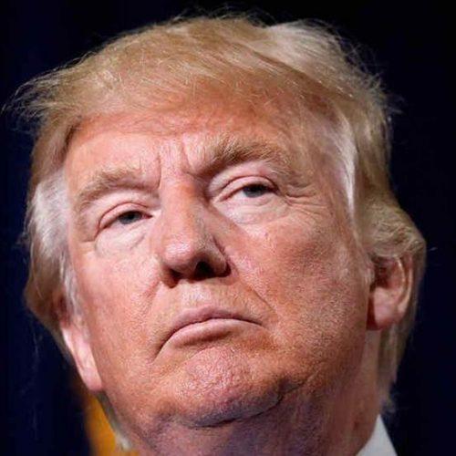 Psiquiatras dizem que Trump tem doenças mentais e pedem impeachment
