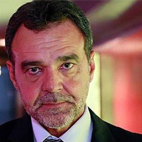 """""""Começar atropelando o debate é algo muito ruim"""", critica Daniel Almeida"""