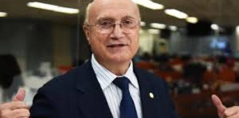 Nomeação de Serraglio cria divergências no PMDB da Câmara