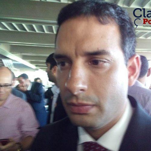 Leo Prates destaca importância da comissão de Assistência Social e Direitos da Pessoa com Deficiência
