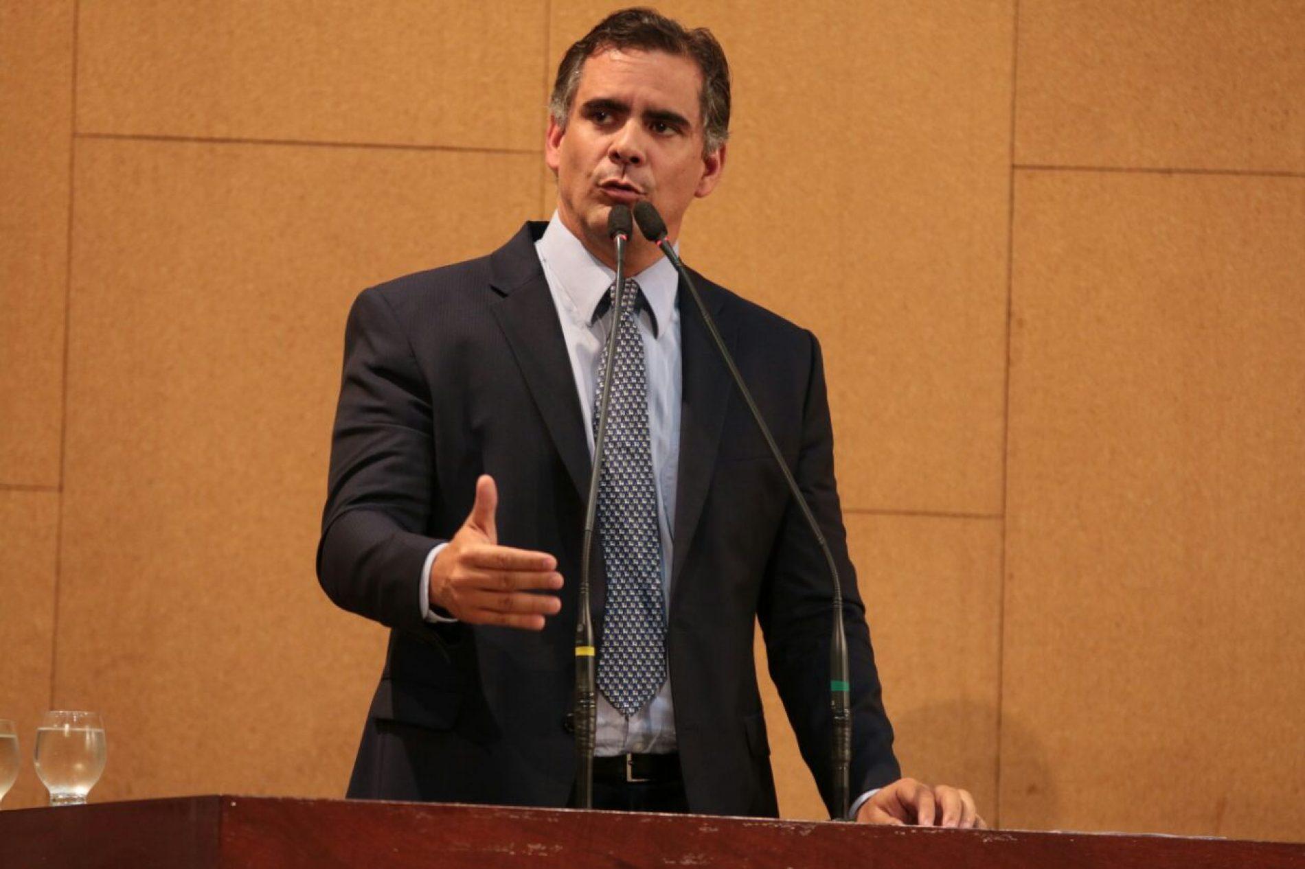 Oposição questiona omissão da Agerba na fiscalização dos serviços da travessia Mar Grande-Salvador
