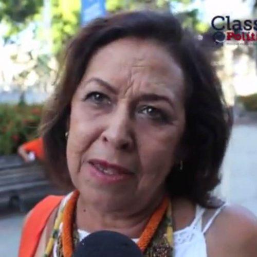 """Senadora Lídice participa de """"inauguração popular"""" das obras de transposição do São Francisco na PB"""