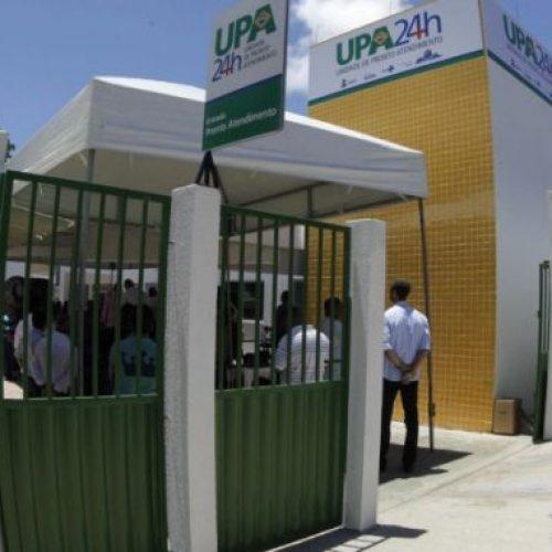 Camaçari: Justiça manda Coelba religar energia da UPA de Arembepe