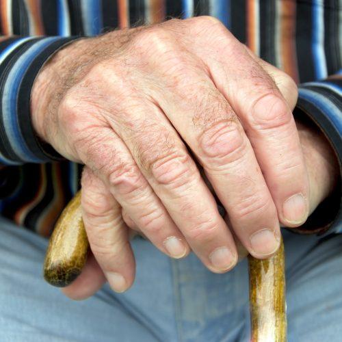 A partir de agosto, segurado poderá consultar quanto tempo falta para se aposentar
