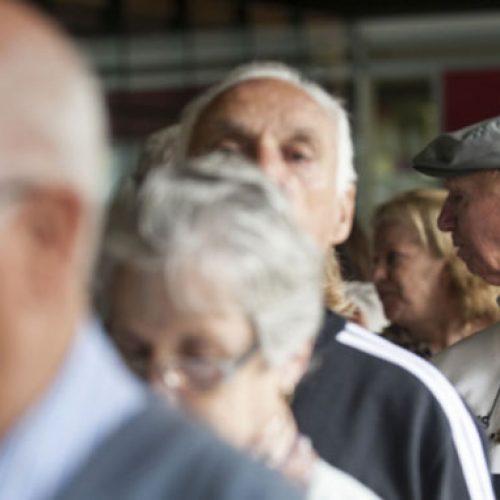 AGU recorre de decisão que suspendeu propagandas sobre reforma da Previdência
