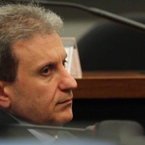STJ mantém 7 anos e meio de pena a laranja de Youssef na Lava Jato