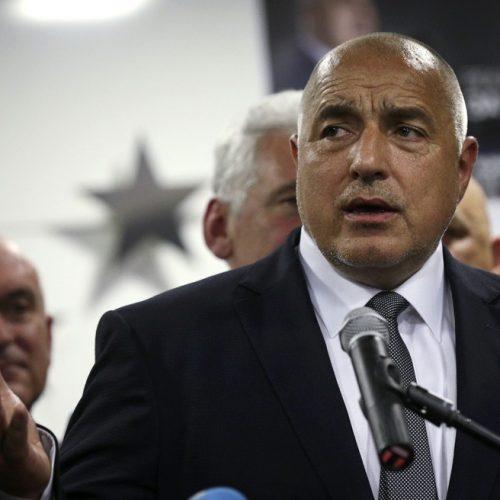 Apuração confirma vitória sem maioria de conservadores na Bulgária