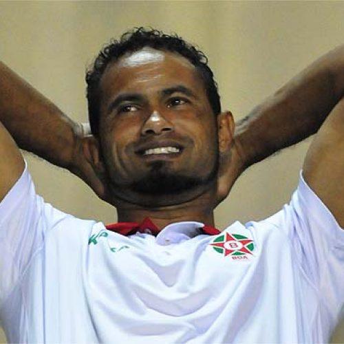 Bruno terá maior salário do Boa Esporte, cerca de 15% do que ganhava no Flamengo
