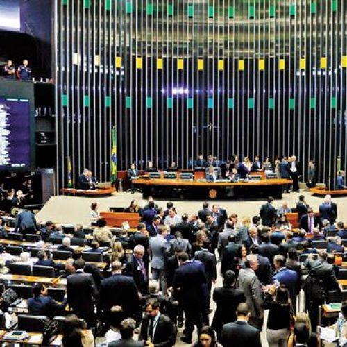 Câmara dos Deputados pretende aumentar cargos de confiança