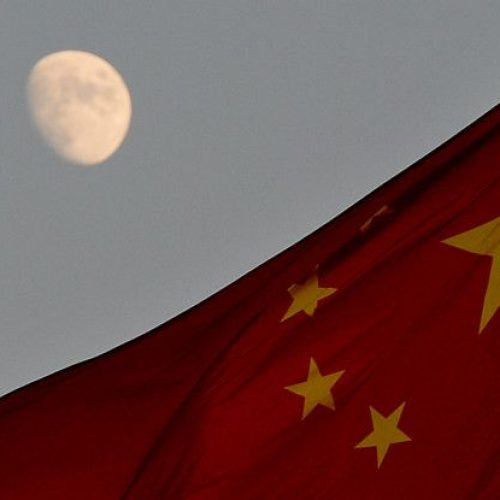 Chineses querem investir US$ 20 bi no Brasil