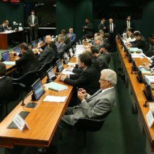 Conselho de Ética da Câmara muda integrantes