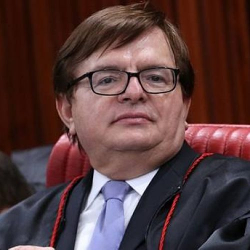 Data para julgar processo no TSE ainda é incerta