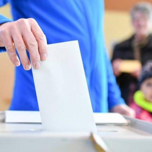 Eleição regional na Alemanha é um novo teste para Angela Merkel