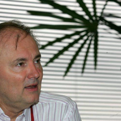 Ex-executivo da Odebrecht cita R$ 40 milhões a siglas via cervejaria