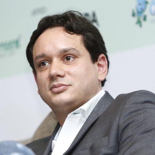  Secretário municipal de Salvador é eleito coordenador nacional do Fórum de Meio Ambiente