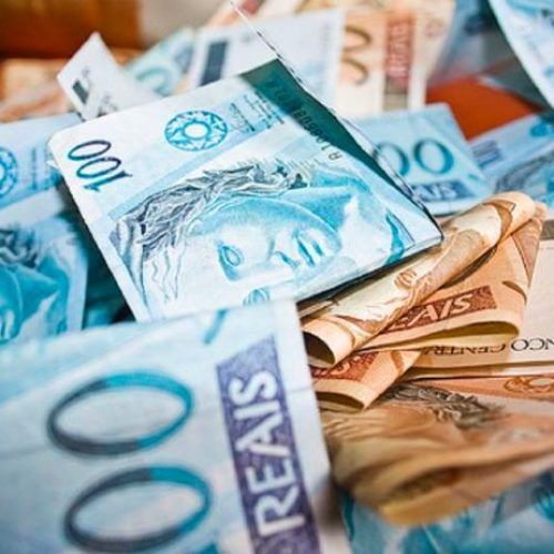 Governo Central registra déficit de R$ 26 bilhões em fevereiro